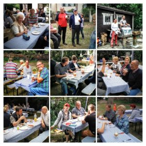 kgvSommerfest_Collage_Hübner